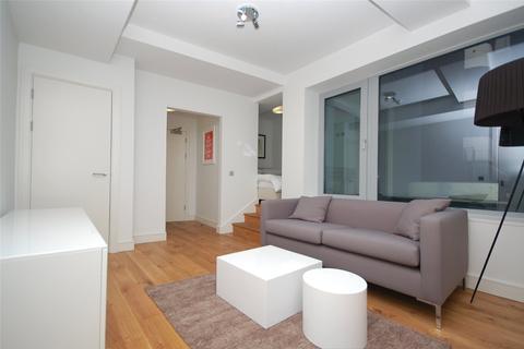 Studio to rent - High Holborn, Holborn, WC1V