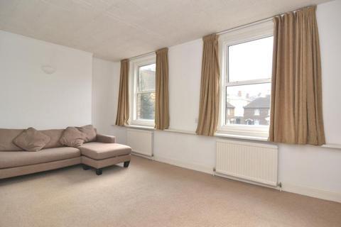 2 bedroom flat to rent - Sheen Road, Richmond TW9