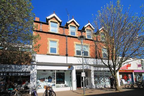 3 bedroom flat to rent - Burleigh Street, Cambridge