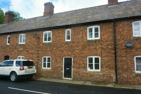 3 bedroom cottage to rent - Bangor Road, Overton, Wrexham