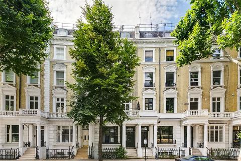 2 bedroom flat for sale - Linden Gardens, London, W2