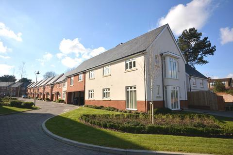2 bedroom ground floor flat to rent - Grace Bartlett Gardens, Chelmsford, Essex, CM2