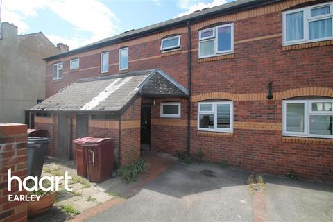 1 bedroom maisonette to rent - Brighton Place, Reading, RG6 1EX