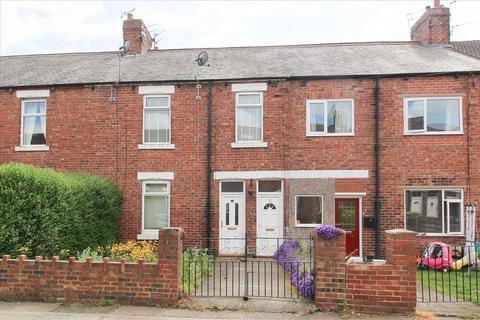 2 bedroom flat for sale - East View Avenue, Cramlington