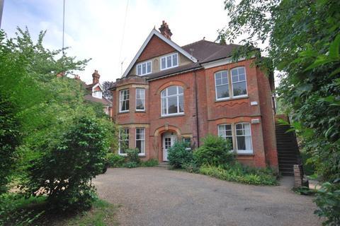 3 bedroom flat to rent - Boyne Park, Tunbridge Wells