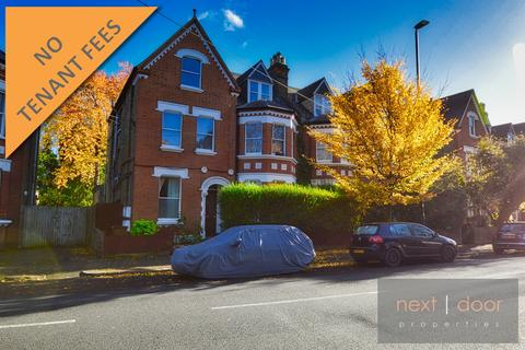 1 bedroom apartment to rent - Croxted Road, West Dulwich, SE21