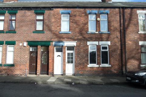 1 bedroom ground floor flat to rent - FULWELL ROAD, FULWELL, Sunderland North, SR6 9QR