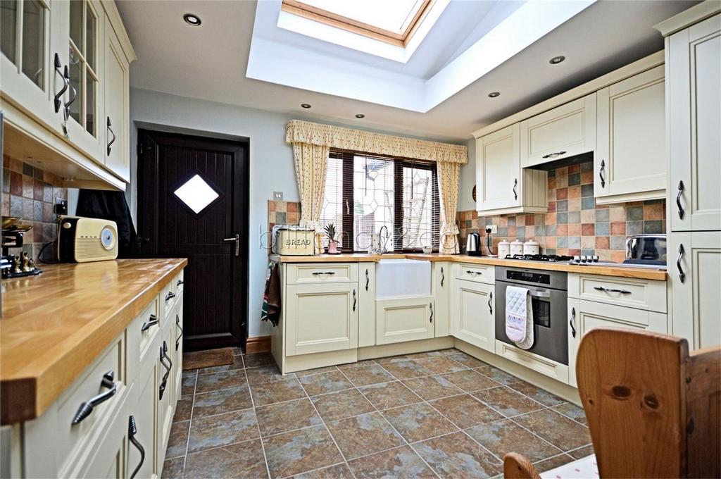 Properties For Sale Hammerwich