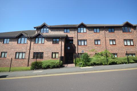 1 bedroom retirement property for sale - Beaconsfield Road