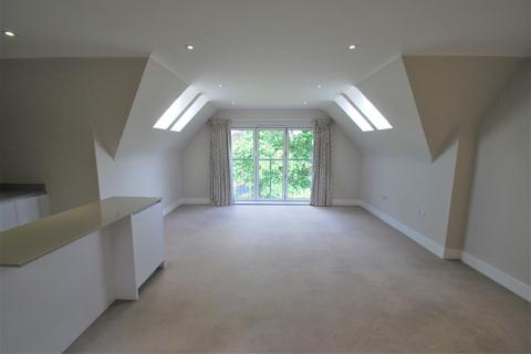 2 bedroom flat to rent - The Groves, Station Road, Beaconsfield, HP9