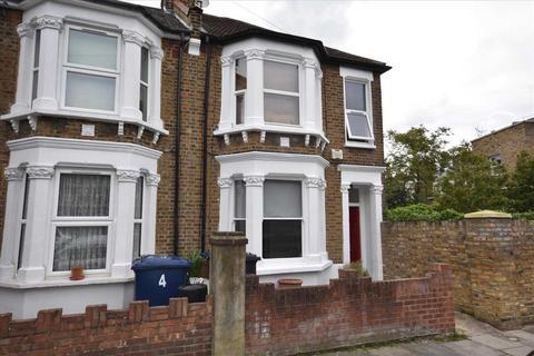 2 bedroom flat to rent - Bridgman Road, Chiswick