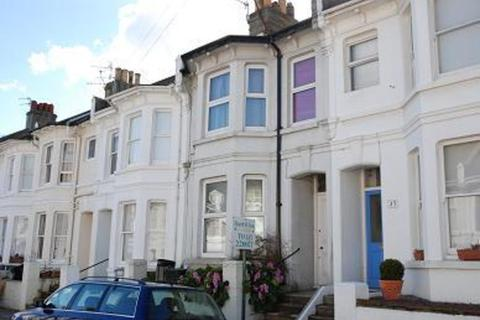 3 bedroom terraced house to rent - COVENTRY STREET,BRIGHTON