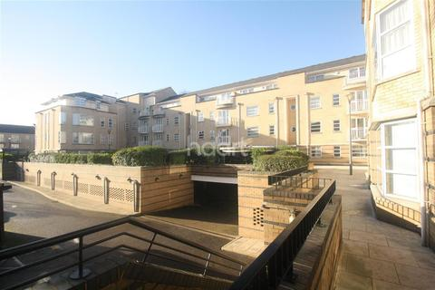 1 bedroom flat to rent - Petersfield Mansions, Petersfield