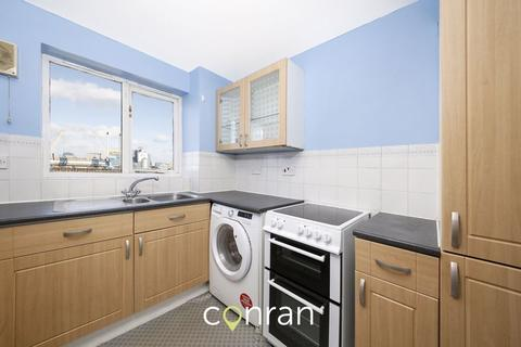 2 bedroom apartment to rent - Harlinger Street, Woolwich