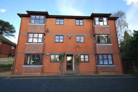 1 bedroom flat to rent - Sandhurst Road, Tunbridge Wells