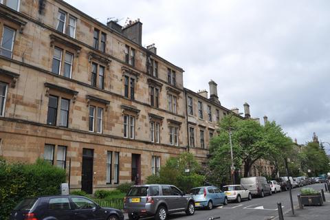 2 bedroom flat to rent - Bank Street, Flat 3/2 , Hillhead, Glasgow, G12 8ND