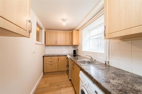 1 bedroom flat to rent - Goldhawk Road, Chiswick, London