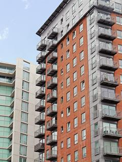 1 bedroom apartment to rent - Metis, 1 Scotland  Street, Sheffield, S3 7AQ