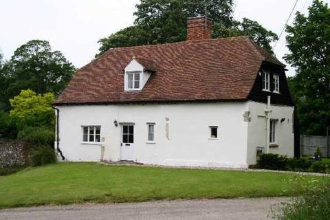3 bedroom cottage to rent - Shalford, Braintree, Essex, CM7