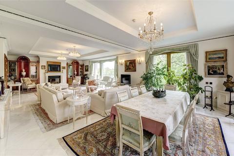 5 bedroom flat for sale - Park Lane, Mayfair, London, W1K