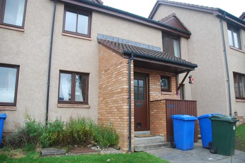 2 bedroom flat to rent - Birchview Court, Inverness, IV2
