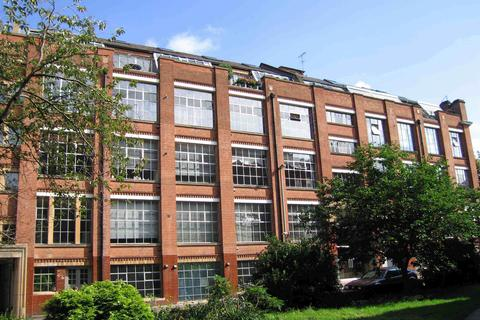 1 bedroom flat to rent - City Centre, The Pick Building