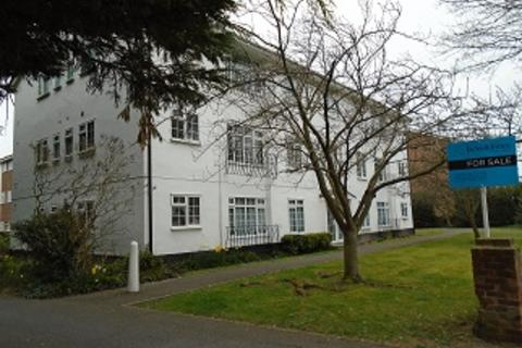 1 bedroom flat to rent - West Worthing