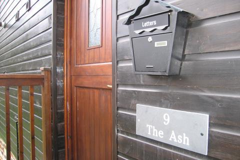 1 bedroom flat to rent - The Old Malthouse, Ruanlanihorne, Truro, TR2