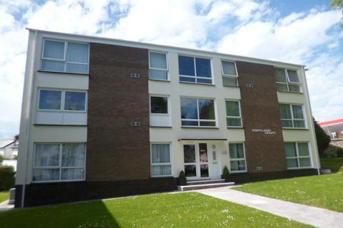 2 bedroom flat to rent - Portland Court, Victoria Road, Barnstaple, EX32 9HF