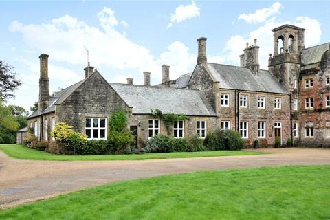 4 bedroom terraced house to rent - Bayham Abbey, Lamberhurst, Tunbridge Wells, Kent, TN3