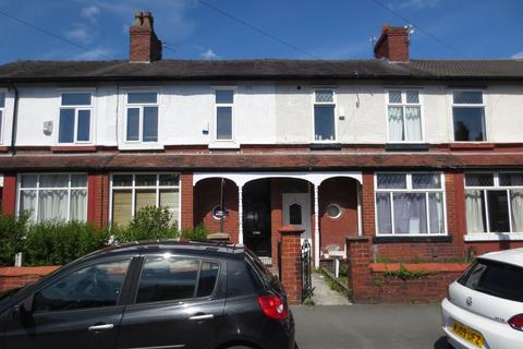 3 bedroom terraced house to rent - Catterick Road, Didsbury, Manchester