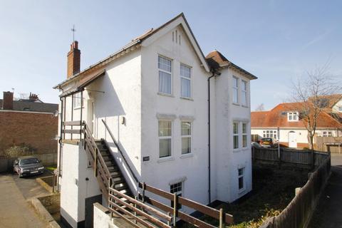 2 bedroom apartment to rent - Hamilton Road, Oxford