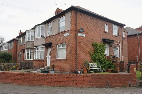 2 bedroom flat to rent - Stannington Avenue, Heaton