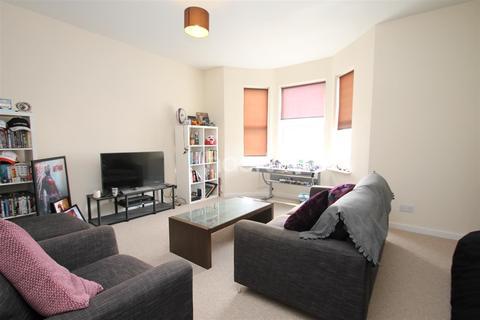 2 bedroom apartment to rent - Harlestone Road