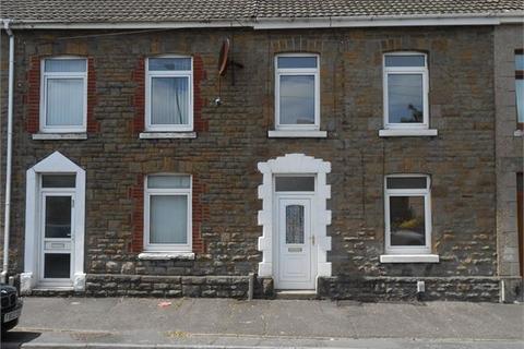 3 bedroom terraced house to rent - Church Road, Llansamlet, Swansea, SA7 9RH