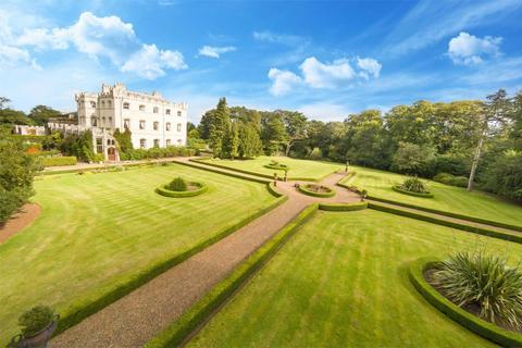 11 bedroom detached house for sale - THE CASTLE, Castle Eden, DURHAM, Durham