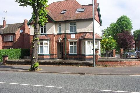1 bedroom flat to rent - Westdale Lodge, Compton Road, Compton, Wolverhampton
