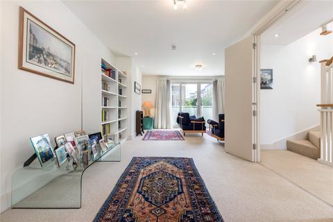 5 bedroom end of terrace house to rent - Woodman Mews, Kew Riverside, Kew