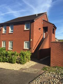 1 bedroom apartment to rent - Alphington, EXETER