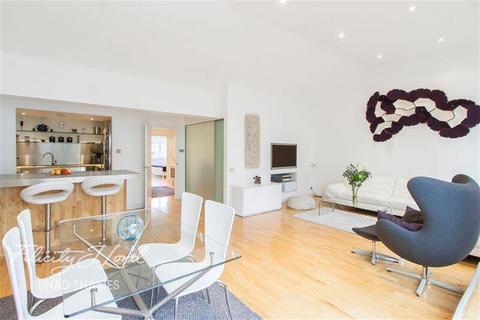 2 bedroom flat to rent - Eagle Wharf, Shad Thames, SE1
