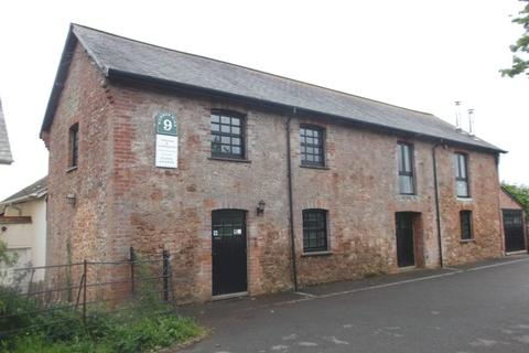 Office to rent - South Farm Road, Budleigh Salterton