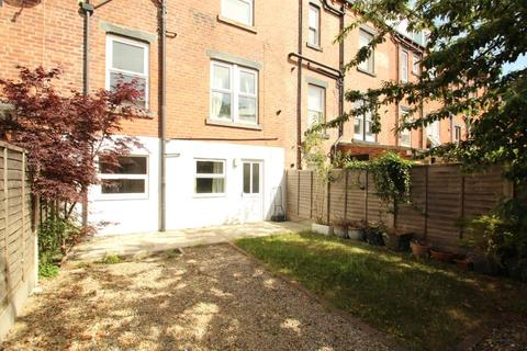 1 bedroom flat to rent - BACK MARKHAM AVENUE, LEEDS, LS8 4LF