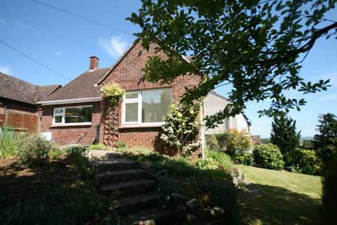 2 bedroom detached bungalow to rent - Windmill Lane Wheatley Oxford