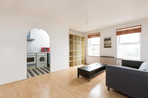 1 bedroom flat to rent - Elizabeth House, E3