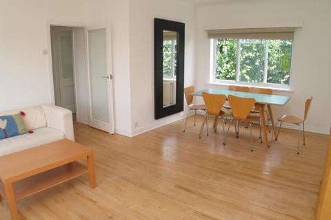 2 bedroom apartment to rent - Marilea Court, Ealing, London W5