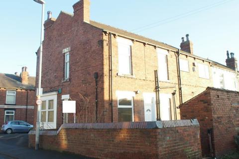 2 bedroom apartment for sale - Barleyhill Road, Garforth, Leeds