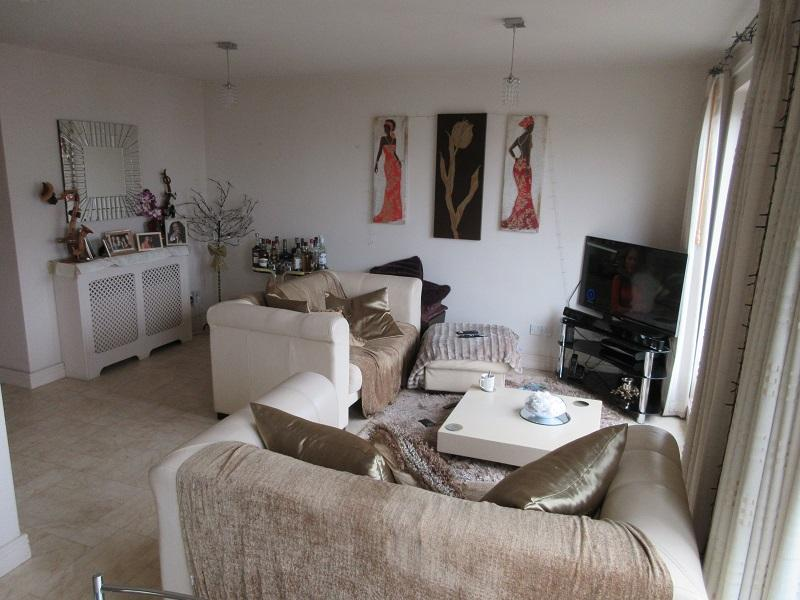 2 Bedrooms Apartment Flat for rent in Royal Arch, Wharfside Street, Birmingham B1