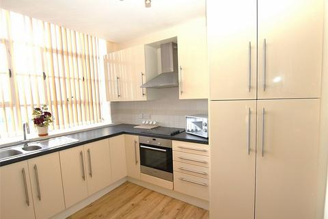 2 bedroom flat to rent - Blenheim House, 145-147 Westgate Road, NEWCASTLE UPON TYNE, Tyne and Wear