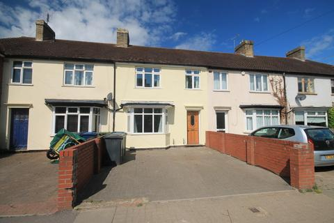 3 bedroom terraced house to rent - Histon Road