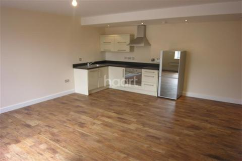 2 bedroom flat to rent - Wellington Court, Rutland Street
